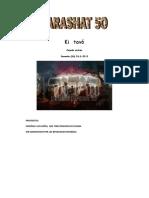 Parashat Ki Tabó # 50 Inf 6017.pdf
