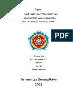COVER TUGAS I.docx