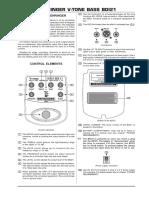 35-4288.pdf