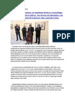 Óleo, Acuarela y Tinta en Caudete