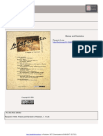 Passerini History&Semiotics