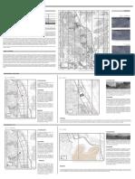 propuesta territorial carapongo ñaña