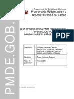Control de Inundaciones en áreas Agricolas.pdf