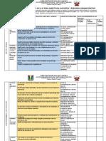 CUESTIONARIO DOCENTES ADMINISTRATIVOS.docx