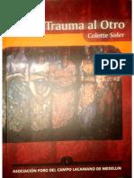 De un Trauma al Otro.pdf