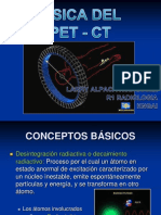 Fisica Del Pet-ct