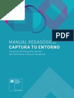 Manual Apoyo Patrimonio