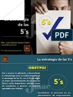 5 eses.pdf