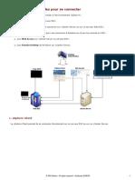 39-Installation-Les différentes méthodes pour se connecter.pdf