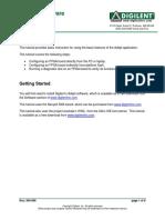 Adept Software Basic Tutorial.pdf