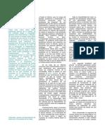 Jaime Jaramillo, Para qué la Historia.pdf