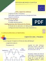 Revisión Mecánica Cuántica.ppt