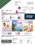 BoardingCard_150587942_KTW_DSA.pdf
