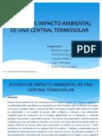 Impacto Ambiental Termosolar (3)