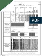 esquemas_grafico_de_interpretacion.pdf