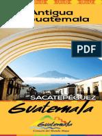 la-antigua-guatemala.pdf