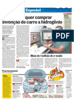 Hidrogênio em Carro.pdf