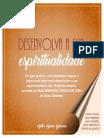 eBook Desevolva Sua Espiritualidade.compressed