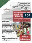 Informe Final Seminario 2017