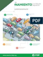 estacionamiento-urbano