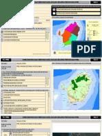 1 Penyusunan Rencana Tata Bangunan Dan Lingkungan Kaw. Destinasi Wisata Juanga Kab Pulau Morotai