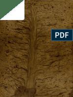 en-el-umbral-de-la-ciencia--temas-varios.pdf