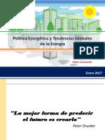 Ing. Quintanilla 2017