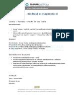 Ac1.pdf