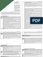 Teorías y Formas Políticas Modernas y Contemporáneas (1)