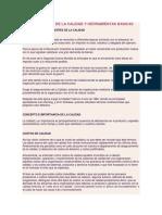 TEORIA GENERAL DE LA CALIDAD Y HERRAMIENTAS BASICAS.docx