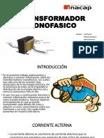 TRANSFORMADOR-MONOFASICO.pptx