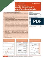 BOLETIN 1 FAO 2015.pdf