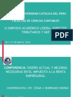 5. César Rodríguez Dueñas