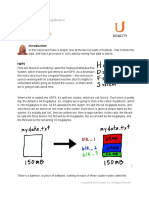 Lesson 2 Notes.pdf