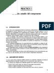 1 El diodo_ estudio del componente.pdf