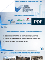 EJEMPLO DE DISEÑO CONEXIONES PRM Y PAC CONGRESO MEDELLIN.pdf