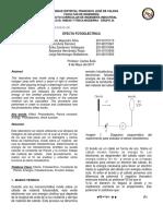 Informe Efecto Fotoelectrico (2)
