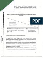 IMG_20170830_0004.pdf