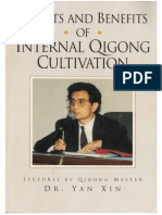 yan xin - secrets & benefits of internal qigong cultivation.pdf