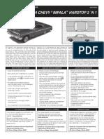 85-2574.pdf