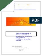 Libro Gas Natural Docx