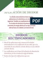 Clase1 Diodos Ac