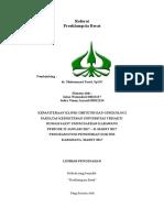 Referat PEB.docx