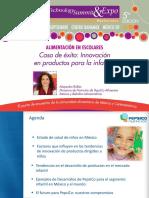 Alejandra-Rullan-Alimentacion-escolares.pdf