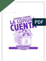 La_Comuna_Cuenta_Cuentos_Ganadores_Tercera_Categoría