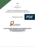 Tender DGPS (2)