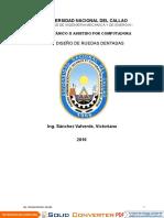 PDF de Engranajes Rectos 2016