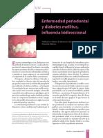 articulo diabetes y periodontitis.pdf