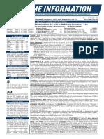 09.03.17 Game Notes.pdf