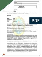 9.Bases Estandar as Servicios_VF_2017